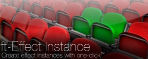 ft-Effect Instance