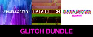 Glitch Bundle
