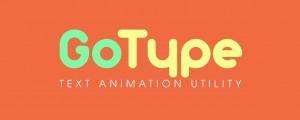 GoType