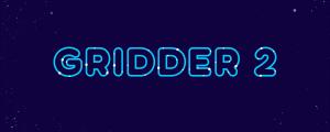 Gridder 2