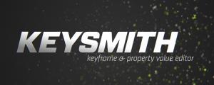 Keysmith