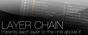 Layer Chain