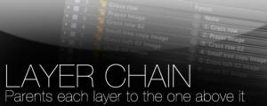 Layer Chain