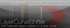 LayerCurveShifter