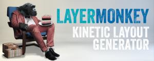 LayerMonkey