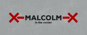 Malcolm in the center