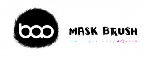 Mask Brush