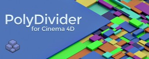PolyDivider Cover