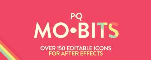 PQ Mo•Bits