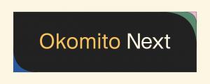 Okomito Next