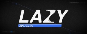 Lazy 2