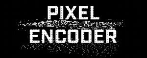 Pixel_Encoder