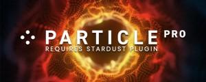Particle Pro