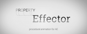 Property Effector
