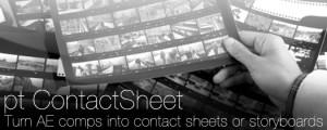 pt_ContactSheet