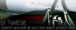 pt_TextEdit