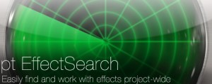 pt_EffectSearch