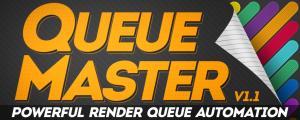 QueueMaster