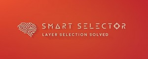 Smart Selector