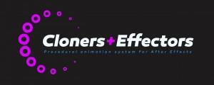 Cloners+Effectors Splash