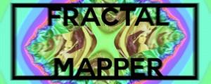 FractalMapper