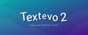 TextEvo 2