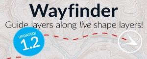 Wayfinder Thumbnail 1.2