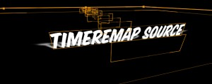 Timeremap Source