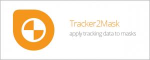 Tracker2Mask
