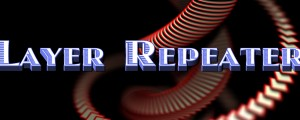 Layer Repeater Splash