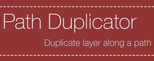 Path Duplicator