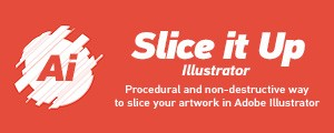 Slice_it_Up_Illustrator_Thumbnail_v2_Streched