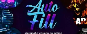 AutoFill