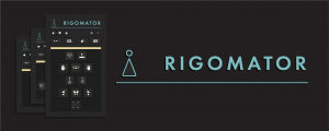 RIGOMATOR