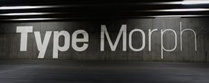Type Morph