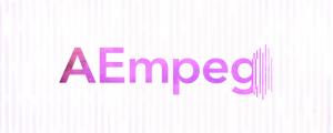 AEmpeg