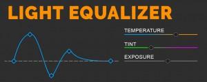 Light Equalizer for Premiere Pro