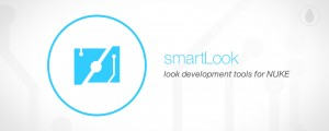 smartLook for Nuke
