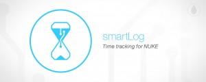 smartLog for Nuke