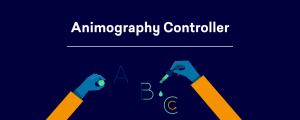Animography Controller