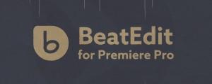 beatedit-splash-image