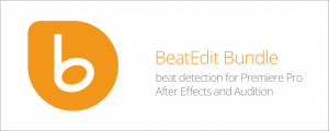 BeatEdit Bundle 2