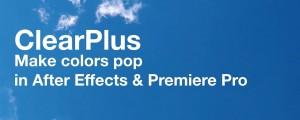 ClearPlus