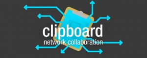 Network Clipboard 2