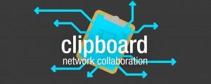 Network Clipboard 2
