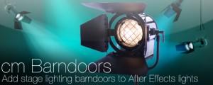 cm_Barndoors