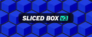 Sliced Box 3
