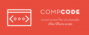 compCode splash