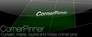 CornerPinner