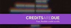 credits-splash